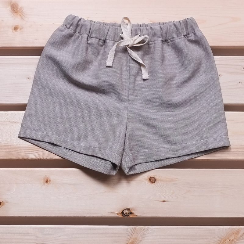 Spring Collection : Sand Shorts 30% Off