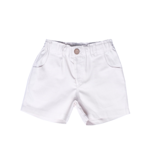 Summer Shorts- Sand