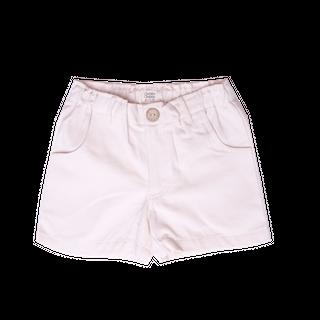 Boy Bermudas- Khaki