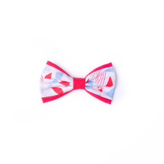 BowtifulJoy x Chubby Chubby Bows - Spring Gems