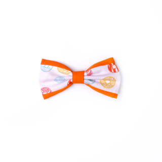 BowtifulJoy x Chubby Chubby Bows - Fortune Coins Multi Color