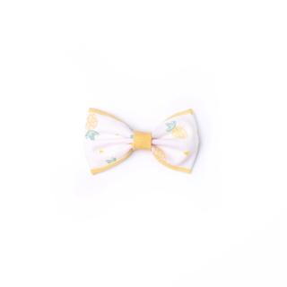 BowtifulJoy x Chubby Chubby Bows - Wang Pineapple