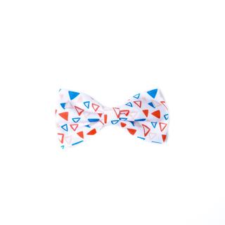 BowtifulJoy x Chubby Chubby Bows - Joyful Triangle