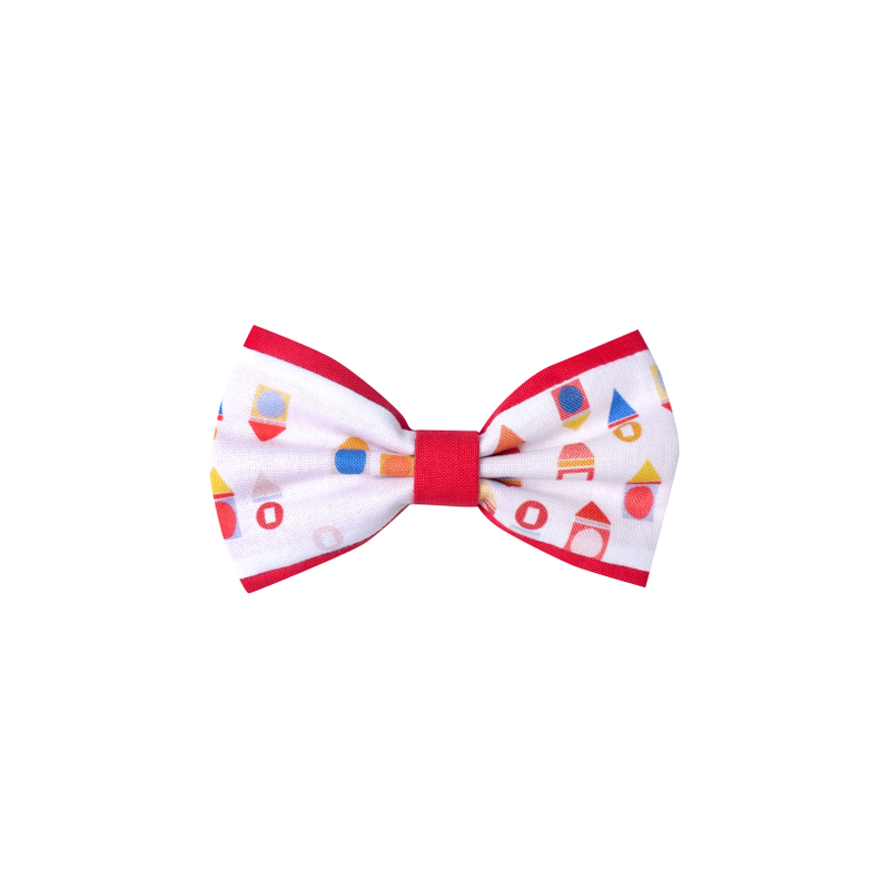 BowtifulJoy x Chubby Chubby Bows - Togetherness