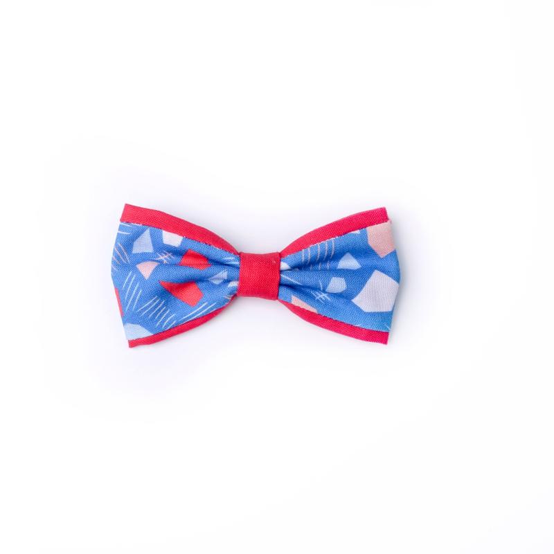 BowtifulJoy x Chubby Chubby Bows - Spring Gems - Blue