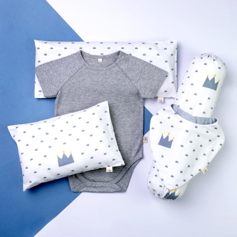 Classic Little Prince Gift Set