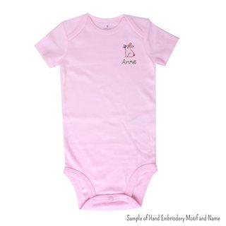 Sweetheart Bunnies Gift Set