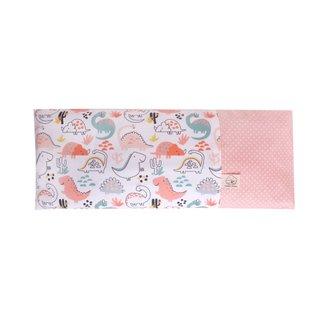 BSH Cute Baby Dinos Pink