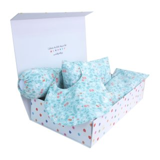 Lovely Bunnies Gift Set