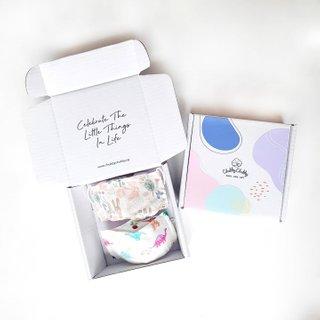 Chubby Chubby Gift box - Small